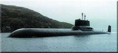 russian typhoon class submarine   typhoon-class-submarine-inlet