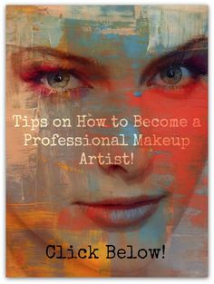 Tips on How to Become a Professional Makeup Artist!   #makeuptips #tips #makeup #makeupartistry #makeupartist #makeupschool #makeupclasses #makeuplessons #tutorial #mua #beautyschool #vmmamakeupschool #vancouverbc #westvancouver #northvancouver