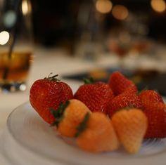 #strawberry #instagood #instafruit #instagram #instagramer #instapic #photooftheday #follow4follow http://ift.tt/2yid5hb