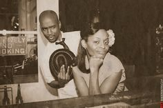 harlem renaissance themed wedding - Google Search