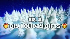 Don't forget to check out my new video  Link in my bio   It's episode 2 of #HolidayWithBoni ❤️ 20 days till X'mas  #DIYGifts #ChristmasCountdown