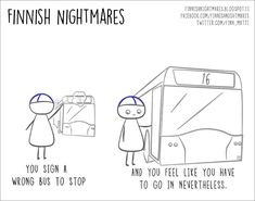 http://www.sadanduseless.com/2016/06/finnish-nightmares/