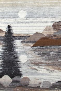 Artist Pages « American Tapestry Alliance