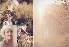 Presque tous les photographes utilisent des plugins avec le logiciel Photoshop. C'est une façon simple et incroyablement efficace de modifier ses photos. Ces petits logiciels permettent de co…