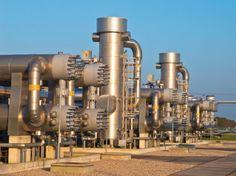 more libtard politics trying to shut down natural gas