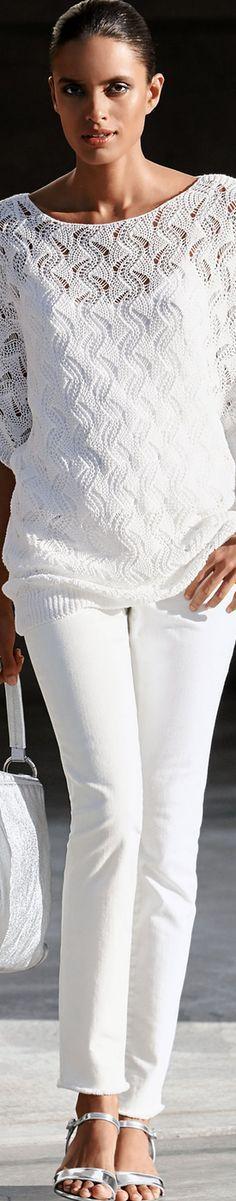 MADELEINE Sweater