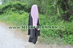 check out more of our islamic products in our webshop! www. Niqab, Muslim, Instagram Posts, Islam