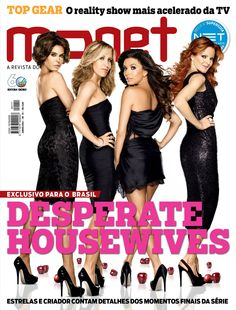 Revista Monet - edição 111 - junho/2012 - Capa Banca