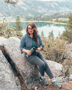 prAna Briann Pant. Best travel jeans