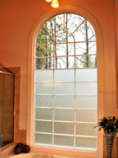 Decorative Glass Solutions :: Custom Stained Glass & Custom Leaded Glass Windows, Doors and More. Stained Glass Window Panel, Glass Decor, Windows, Paneling, Beveled Glass, Glass Design, Custom Stained Glass, Window Panels, Pattern Glass
