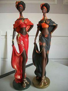 # Africanas  Cerquinha Branca Artes