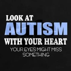 Search · Autism · Storify Article by @Katrina Moody : What is Autism Awareness in Action?