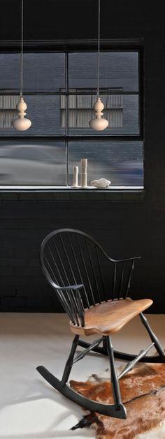 Porcelain Bear Nouveau light from Melbourne Design Duo nouveaushowroom.jpg