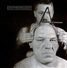 Maurice Tillet - Interesting enough for Harvard to Study!