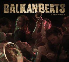 Balkan Beats in Berlin  http://www.miniloft.com/nightlife/berlin-balkan-beats.html#.VT-bshcRJ24
