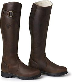 Spring River High Rider Boot#springboots #springbootsoutfit #springbootsankle #springboots2019 #springbootsoutfitcasual