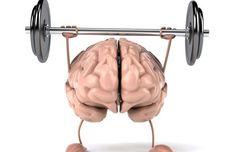 Salute mentale ... Il peso in eccesso non ha solo effetti estetici. Oltre alla salute fisica viene compromessa anche quella mentale. Alcuni studi recentemente hanno scoperto gli effetti del sovrappeso sul cervello e di cosa accade quando si dimagrisce