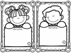 Emine teacher name tag - Schulanfang Early Childhood Activities, Childhood Education, Colouring Pages, Coloring Books, Body Preschool, School Labels, School Clipart, Teacher Name, School Items