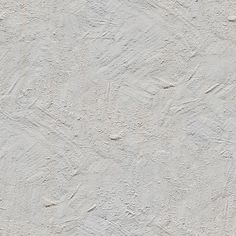 Tileable Stucco Plaster Wall + (Maps) | texturise                                                                                                                                                                                 More