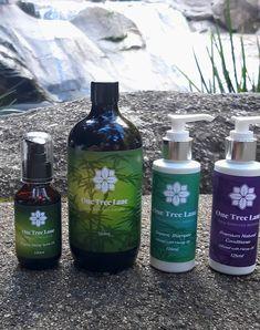 Hemp Seed Oil | One Tree Lane | Australia One Tree, Hemp Seeds, Seed Oil, Health Benefits, Plum, Shampoo, Conditioner, Australia, Organic