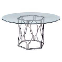 Monique Dining Table