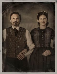 Explore Mercy Street's key characters in this exclusive tintype portrait slideshow. Mercy Street Pbs, Civil War Movies, Masterpiece Theater, Great Tv Shows, Best Tv, The Book, Movie Tv, Pop Culture, Tv Series