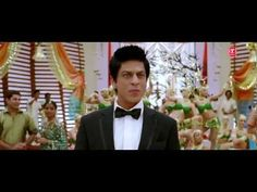 ▶ Chammak Challo 720p HD Full Video Song Upload By Hassan.mp4 - YouTube