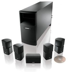 Bose Acoustimass 10 Home Entertainment Speaker System – Home Cinema 5.1, Home Cinema Speakers, Snacks For Work, Healthy Work Snacks, Surround Sound, Car Wiper, Shoes Wallpaper, Audiophile Speakers, Diy Entertainment Center