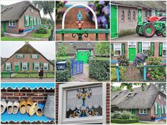 Netherlands Country, Holland, Birth, Outdoor Structures, Traditional, Explore, Folklore, Dress, The Nederlands