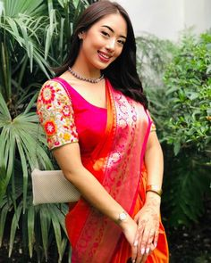 Anna Sharma Nepali Actresses and Models WORLD FOOD SAFETY DAY - 7 JUNE PHOTO GALLERY  | NEWSMSB.COM  #EDUCRATSWEB 2020-06-06 newsmsb.com https://www.newsmsb.com/wp-content/uploads/2020/06/World-Food-Safety-Day.jpg