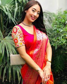 Anna Sharma Nepali Actresses and Models PHOTO  PHOTO GALLERY  | IM0-TUB-COM.YANDEX.NET  #EDUCRATSWEB 2018-11-30 im0-tub-com.yandex.net https://im0-tub-com.yandex.net/i?id=c275017ef31cd35377c053be3fcc3151&n=13