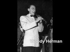 「サムデイ・スイートハート」  ウディ・ハーマンと彼のウッドチョッパーズ  ウディ・ハーマン(クラリネット)  ソニー・バーマン(トランペット)  フリップ・フィリップス(テナーサックス)  レッド・ノーヴォ(バイブラフォン)  ジミー・ロウルズ(ピアノ)  チャック・ウェイン(ギター)  ジョー・モンドラゴン(ベース)  ドン・ラモンド(ドラムス)  1946年録音  Columbia 37226  (mx. HCO.2077-1)    SOMEDAY SWEETHEART    Woody Herman and His Woodchoppers  Woody Herman (clarinet)  Sonny Berman (trumpet)  Bill Harris (trombone)  Flip Phillips ...