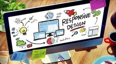 Do you want a web design for your company? Then, you should take the help of affordable web Design Company from India for the updated services they provide to their clients and help them achieve profitable marketing solutions.