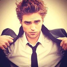 Marry Me Please <3