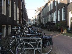 Mi viaje a Amsterdam Utrecht, Street View, Travel, Voyage, Viajes, Traveling, Trips, Tourism