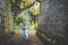 Agnes is a wedding photographer based in Christchurch, Canterbury Canterbury, Engagement Photography, Couple Photos, Couples, Wedding, Couple Shots, Valentines Day Weddings, Couple Photography, Couple