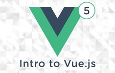Intro to Vue.js: Animations | CSS-Tricks
