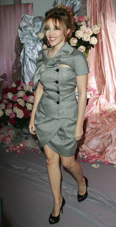 10 Year Anniversary, Anniversary Parties, Kylie Minoque, Fashion Books, Product Launch, Shirt Dress, Shirts, Dresses, Vestidos