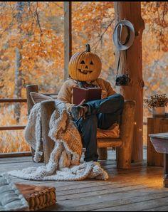 Halloween Week, Halloween Trick Or Treat, Spooky Halloween, Halloween Themes, Happy Halloween, Halloween Decorations, Halloween Humor, Autumn Cozy, Autumn Fall
