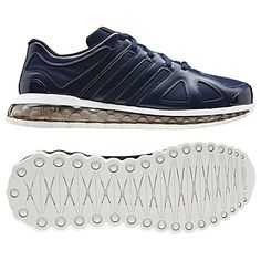 Adidas Originals - MEGA SOFT CELL RF 2.0 SHOES