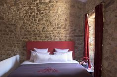 Experience Romantic Bohemian Charm in the South of France