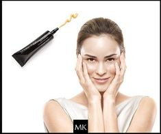 ¿Cuál es la diferencia entre corrector e iluminador? Consejos de aplicación Corrector Mary Kay, Imagenes Mary Kay, Beauty Consultant, Make Up, Mary Kay Products, Gorgeous Makeup, How To Apply Concealer, Best Under Eye Cream, Mary Kay Cosmetics