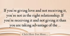Patti Stanger Quotes About Relationship - 57736
