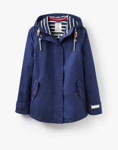 6f3a87250842 10 best joules images in 2018 | Joules uk, Fashion styles, Joules ...