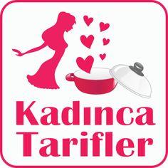 Teflon Tavada Mücver Tarifi | Kadınca Tarifler | Kolay ve Nefis Yemek Tarifleri Sitesi - Oktay Usta