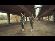 Nevena & Goran - Reggaeton Lento - YouTube Zumba Workout Videos, Aurora Co, Belly Dancing Classes, Beautiful Songs, Little Mix, Music Publishing, Youtube, Nashville, Reggaeton