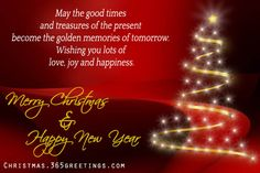 Get to christmas messages for friends to make your event more joyful with top christmas greetings for friends. Save your christmas moments through our messages. Merry Christmas Hd Images, Christmas Messages For Friends, Christmas Text Messages, Christmas Wishes Quotes, Best Christmas Wishes, Merry Christmas Message, Wishes For Friends, Beautiful Christmas Cards, Merry Christmas Greetings