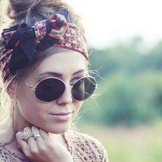 Love the headband