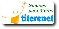 Obras de teatro para niños y niñas | Titerenet