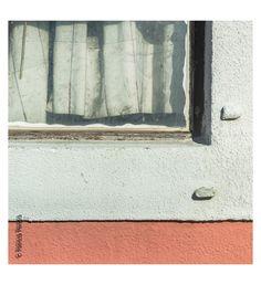 Urban details Ph. Patrícia Pereira march 2 015